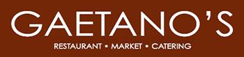gaetanos-popup-logo