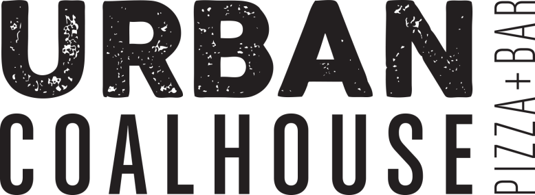 urban-coalhouse-new-jersey