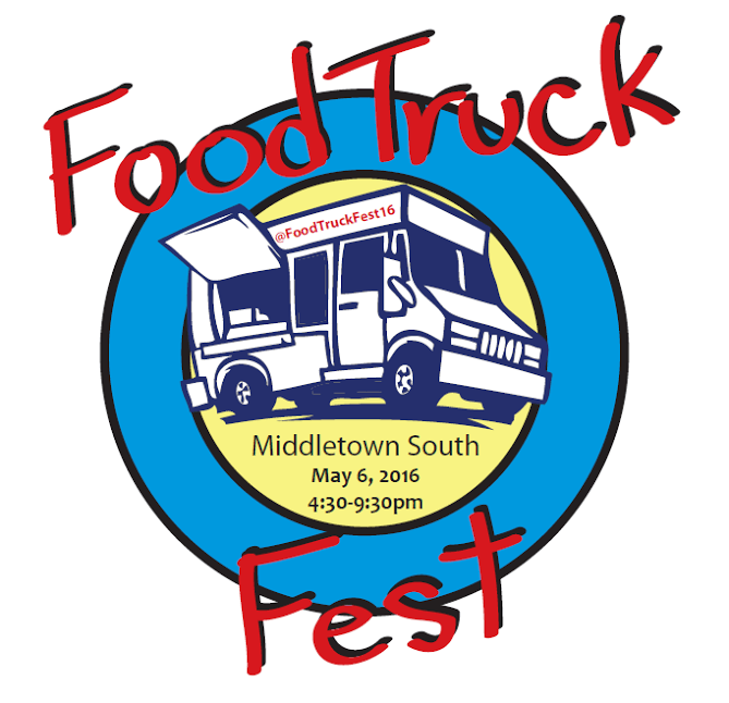 New-Jersey-Food-Truck-Events-Middletown