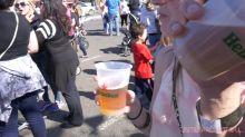 Red Bank International Beer, Wine, & Food Festival (3)