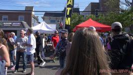 Red Bank International Beer, Wine, & Food Festival (5)