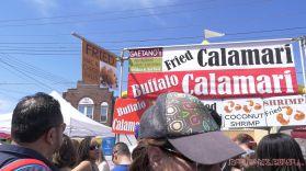 Red Bank International Beer, Wine, & Food Festival