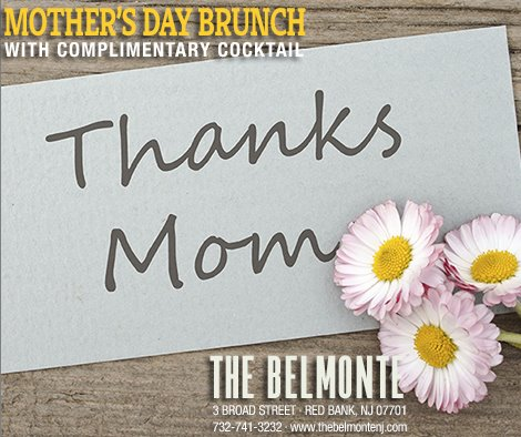 The Belmonte Mother's Day