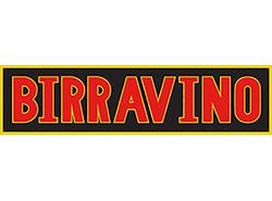 BirravinoLogo1