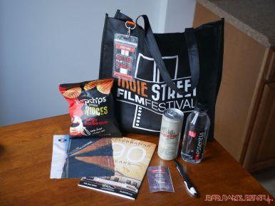 Indie Street Film Festival Day 1 11