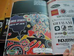 Indie Street Film Festival Day 1 20