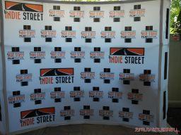 Indie Street Film Festival Day 1 5