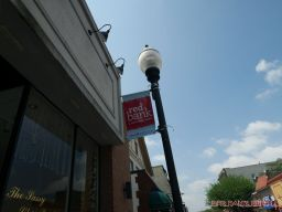 62nd Annual Red Bank Sidewalk Sale 11