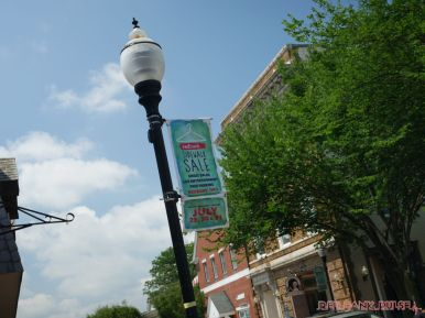 62nd Annual Red Bank Sidewalk Sale 16