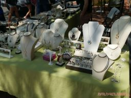 62nd Annual Red Bank Sidewalk Sale 19