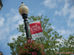 62nd Annual Red Bank Sidewalk Sale 2