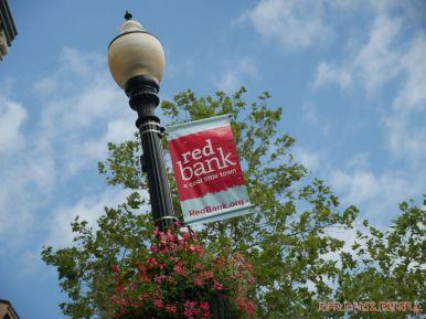 62nd Annual Red Bank Sidewalk Sale 2