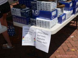 62nd Annual Red Bank Sidewalk Sale 21