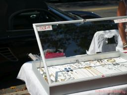 62nd Annual Red Bank Sidewalk Sale 22