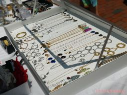 62nd Annual Red Bank Sidewalk Sale 23