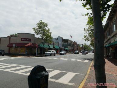 62nd Annual Red Bank Sidewalk Sale 4