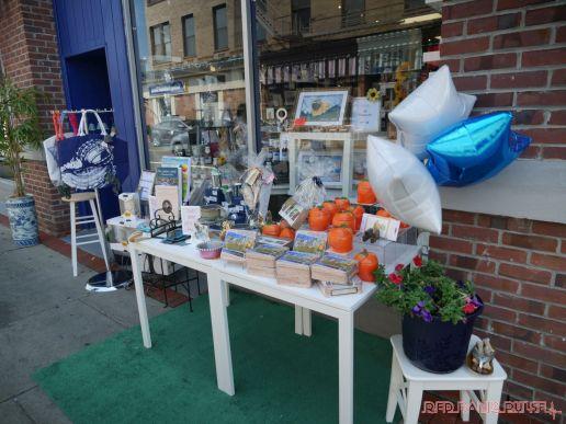 62nd Annual Red Bank Sidewalk Sale 8