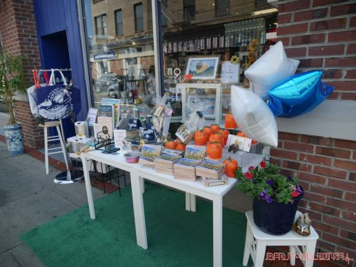 62nd Annual Red Bank Sidewalk Sale 8