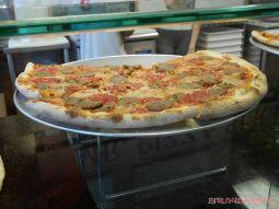 Mr Pizza Slice 7