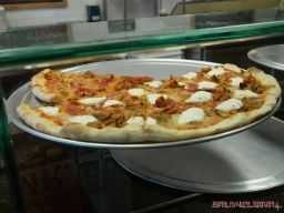 Mr Pizza Slice 8