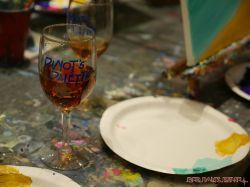 Pinot's Palette 31