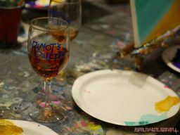Pinot's Palette 31