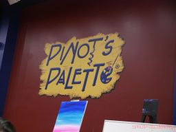 Pinot's Palette 34