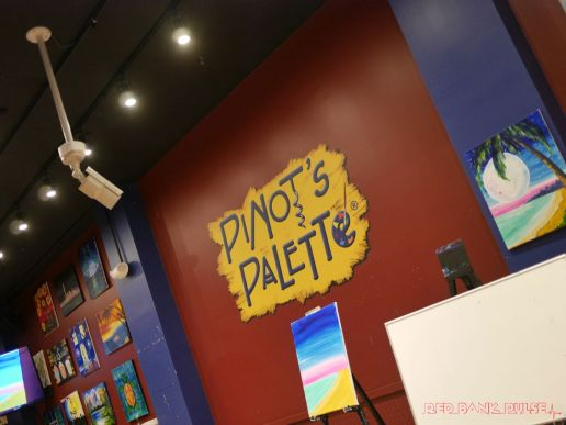 Pinot's Palette 4