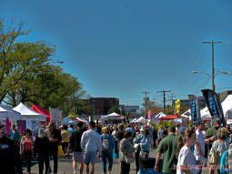 guinness-oyster-festival-12