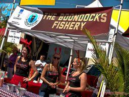 guinness-oyster-festival-13