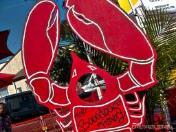 guinness-oyster-festival-14