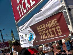 guinness-oyster-festival-15