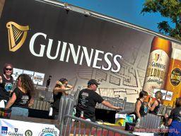 guinness-oyster-festival-16