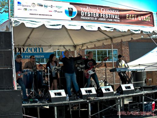 guinness-oyster-festival-2