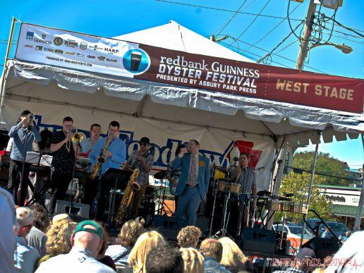 guinness-oyster-festival-22