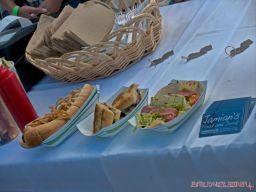 guinness-oyster-festival-25