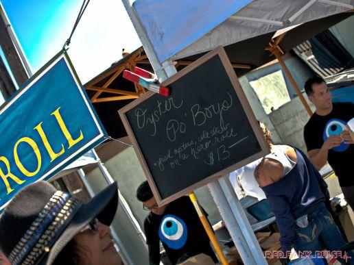 guinness-oyster-festival-26