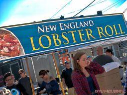 guinness-oyster-festival-29