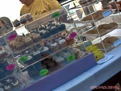 guinness-oyster-festival-40