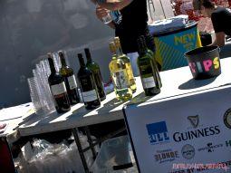guinness-oyster-festival-51