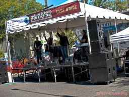 guinness-oyster-festival-53