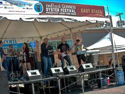 guinness-oyster-festival-54