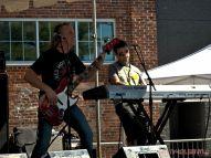guinness-oyster-festival-55