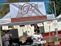 guinness-oyster-festival-6
