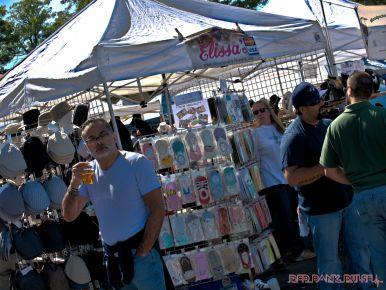 guinness-oyster-festival-7