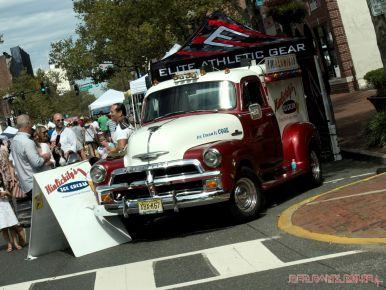 red-bank-street-fair-10