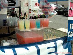 red-bank-street-fair-17