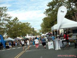 red-bank-street-fair-8