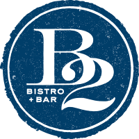 b2_bistro