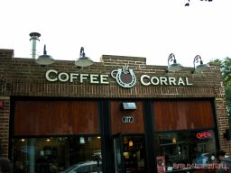 coffee-corral-pet-adoption-1